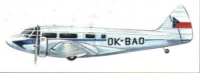 Airspeed AS-06 Envoy Mk2_cs-OK-BAO-color01.jpg
