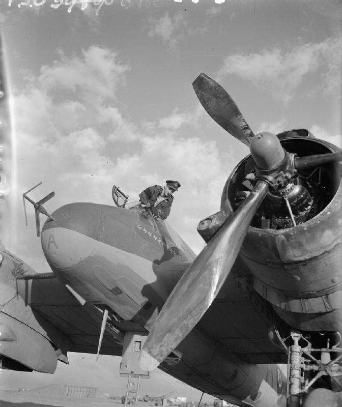 Beaufighter_600sq_A_V8762_Paddy Green.jpg