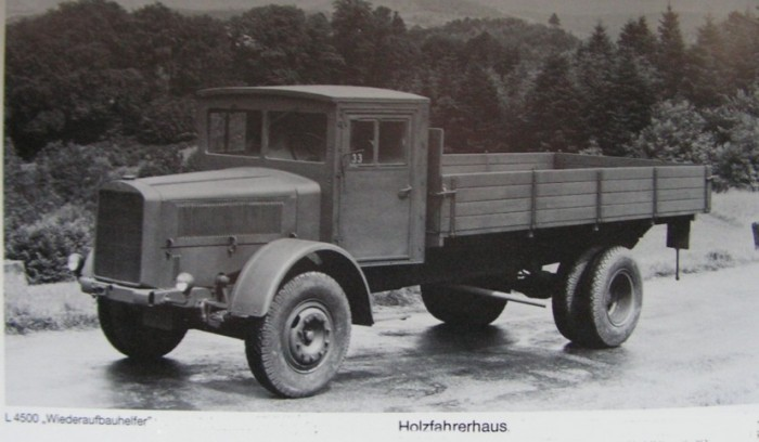 Truck with wooden cab.jpg