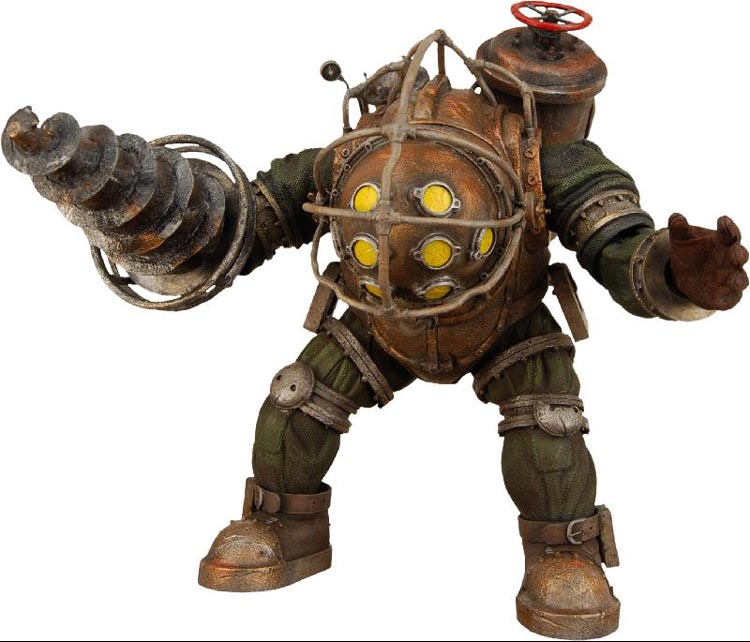 neca-bioshock-big-daddy-sneak-preview-deluxe-figure-f7a80.jpg