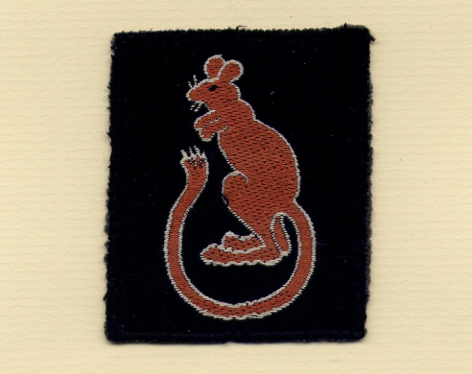 7-armoured-div-embroid.jpg