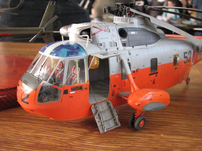 sea king na soutezi.jpg