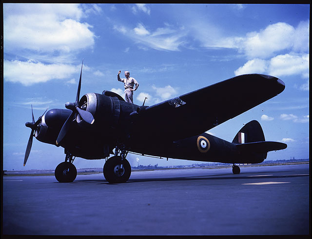 Beaufighter_ X7718_XRA-0183~Am.jpg