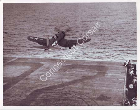 F4U-2%20Corsair%20Carrier%20Take%20off%20CVA10012.jpg