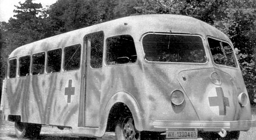 isobloc_w843m_ambulance_bus.jpg