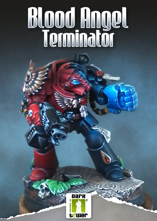 Blood Angel Terminator DEMO.jpg