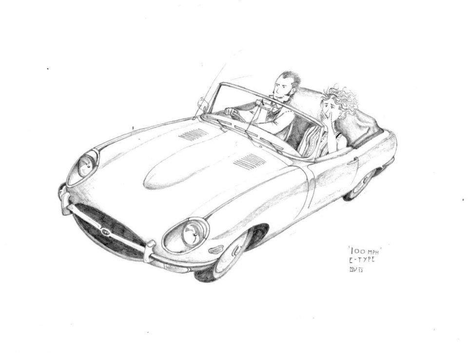 Jaguar E-Type.jpg