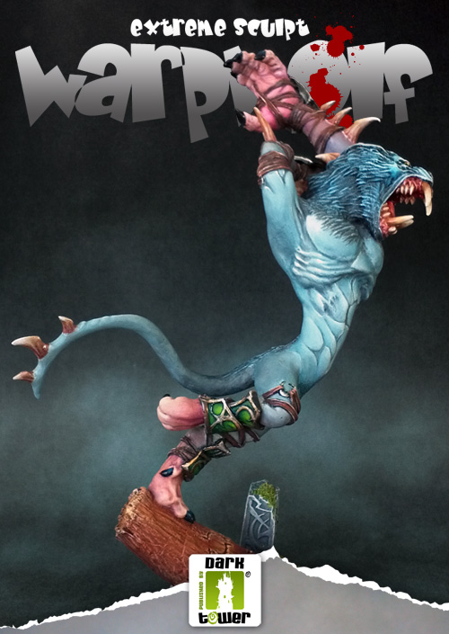 WarpWolf Extreme Sculpt DEMO.jpg