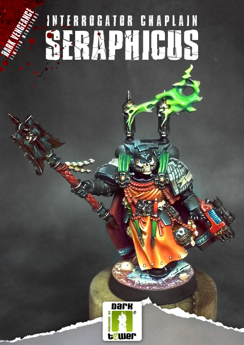 Chaplain Seraphicus DEMO.jpg