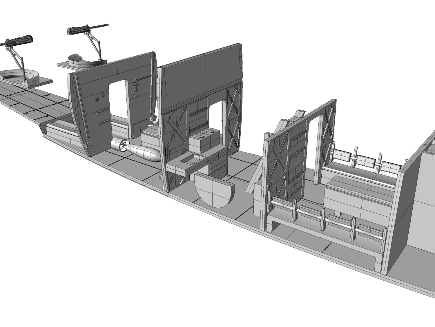 lower deck 03.jpg