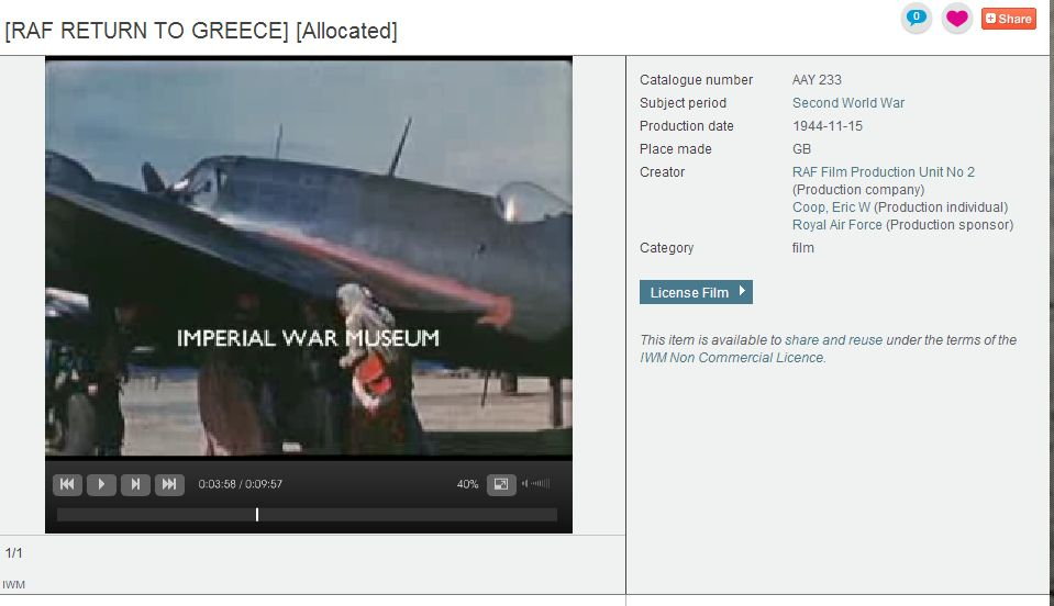 Beaufighter_film4.jpg