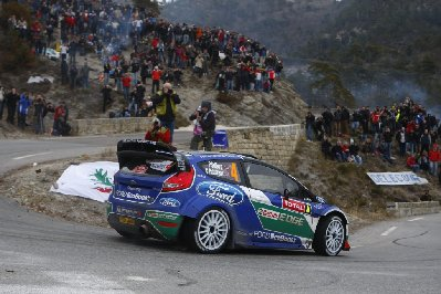 2012_Ford_Fiesta_WRC_-_rally_of_Monaco_005_2450.jpg