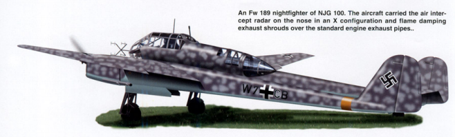 FW 189 nightfighter.png