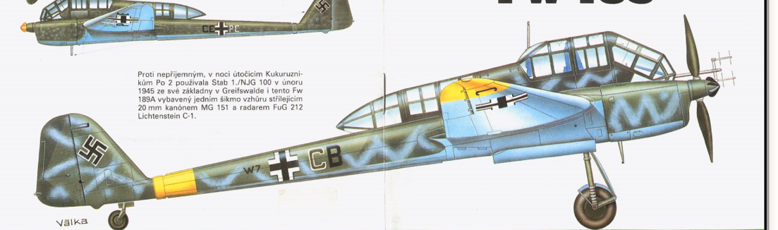 FW 189 nightfighter 1.png