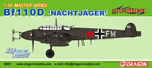 1-48th-scale-bf-110-nachtjager-5561.jpg