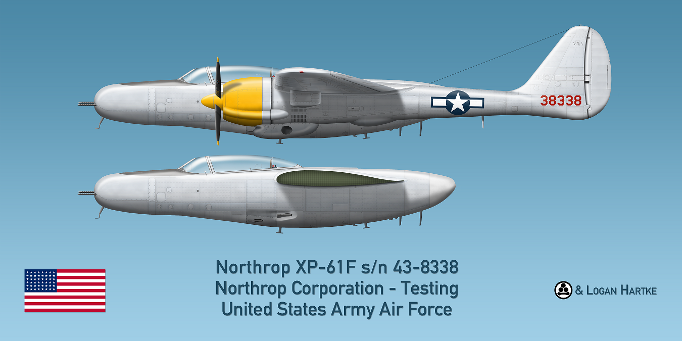 northrop_xp_61f_escort_fighter_prototype_by_comradeloganov-d5pugpv.png