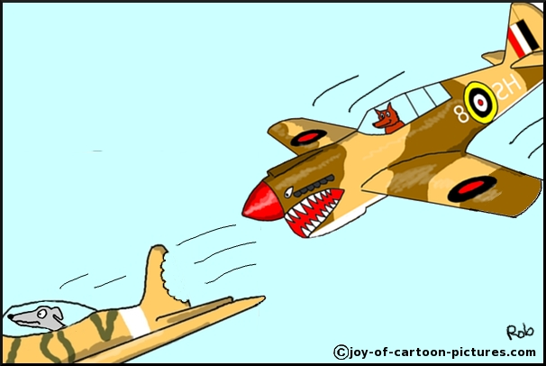 airplane-cartoon.jpg