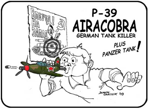 P-39-cartoon.jpg