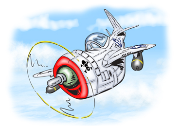 p-47 - THUNDERBOLT COMIC thumb.jpg