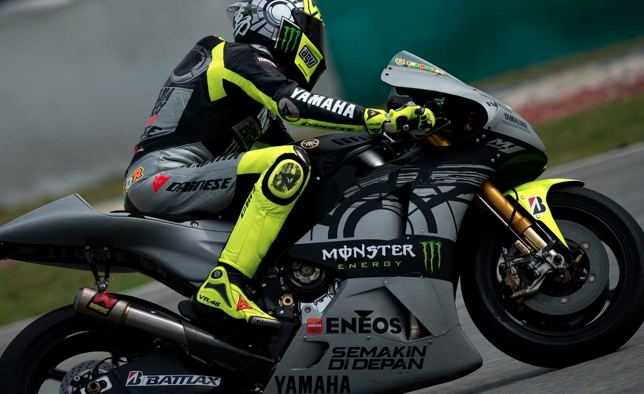 valentino-rossi-test-sepang-04.jpg