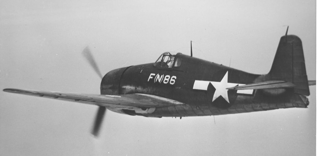 F6F-5N_VMF-511_86 is in flight at an unknown location.jpg
