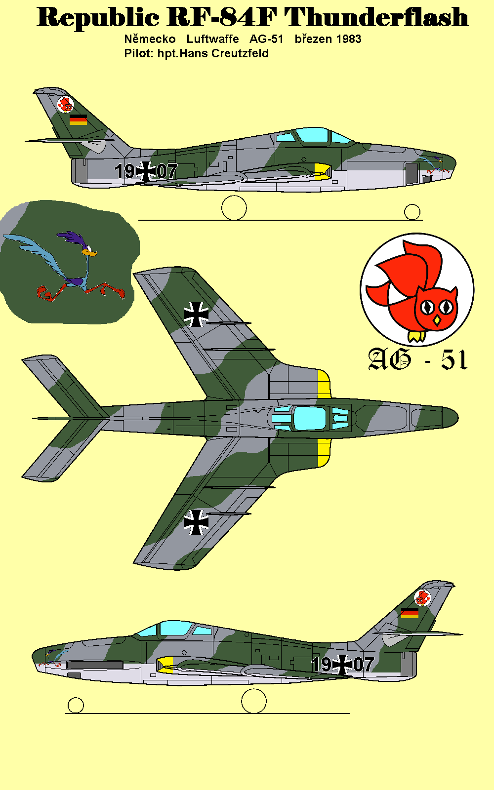 Republic RF-84F-19+07.png
