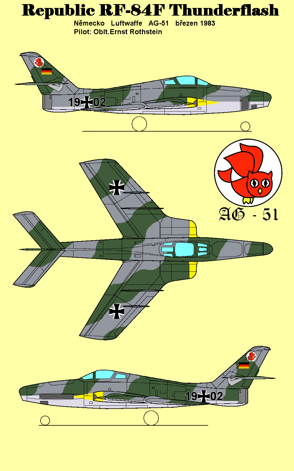 Republic RF-84F-19+02.png