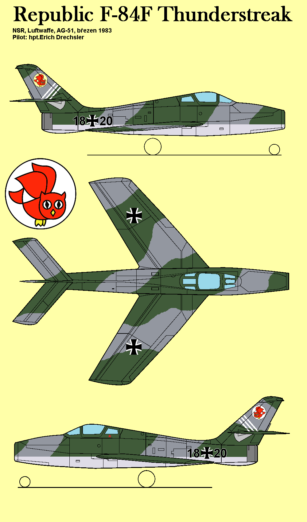 Republic F-84F-18+20.png