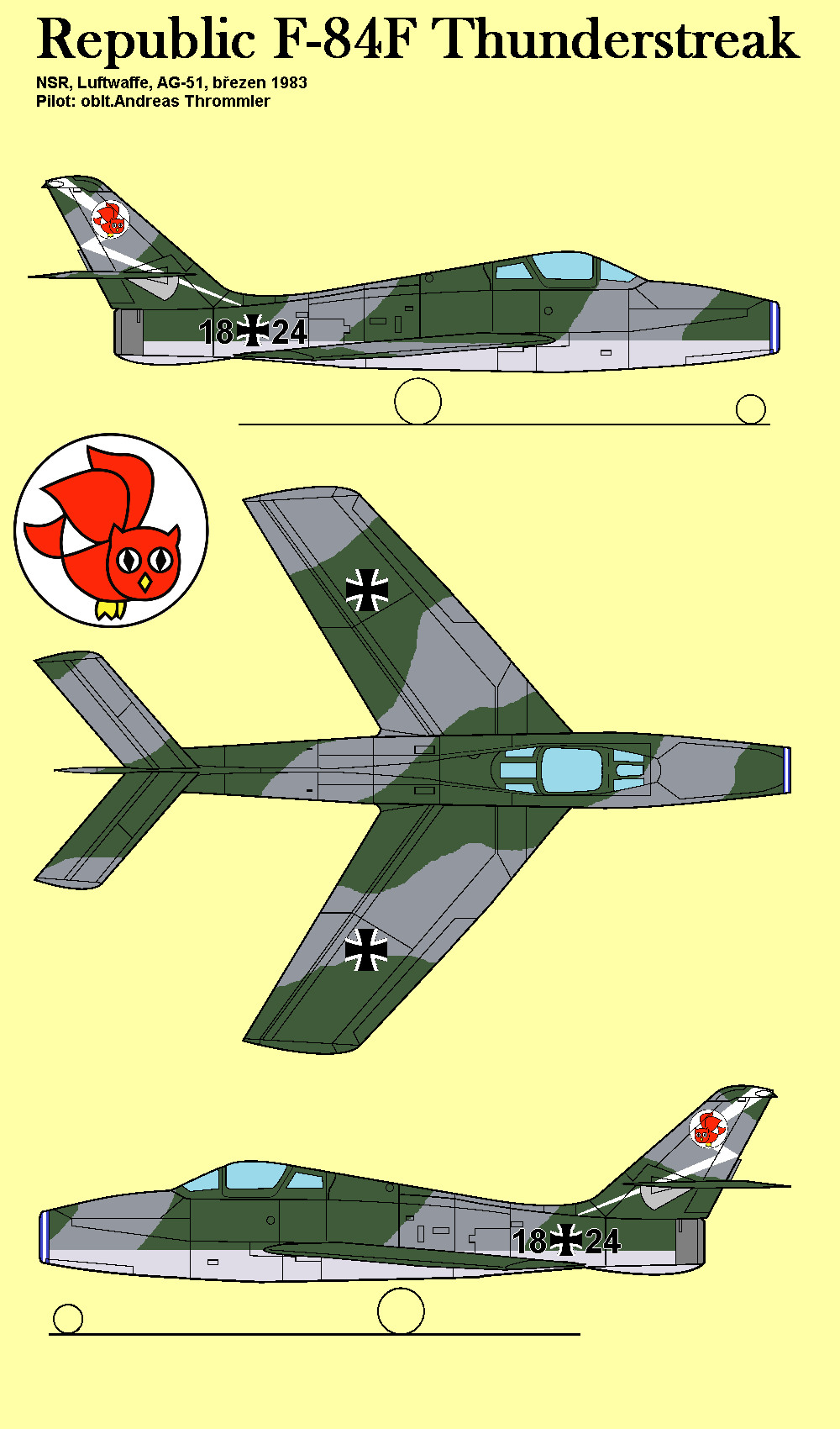 Republic F-84F-18+24.png