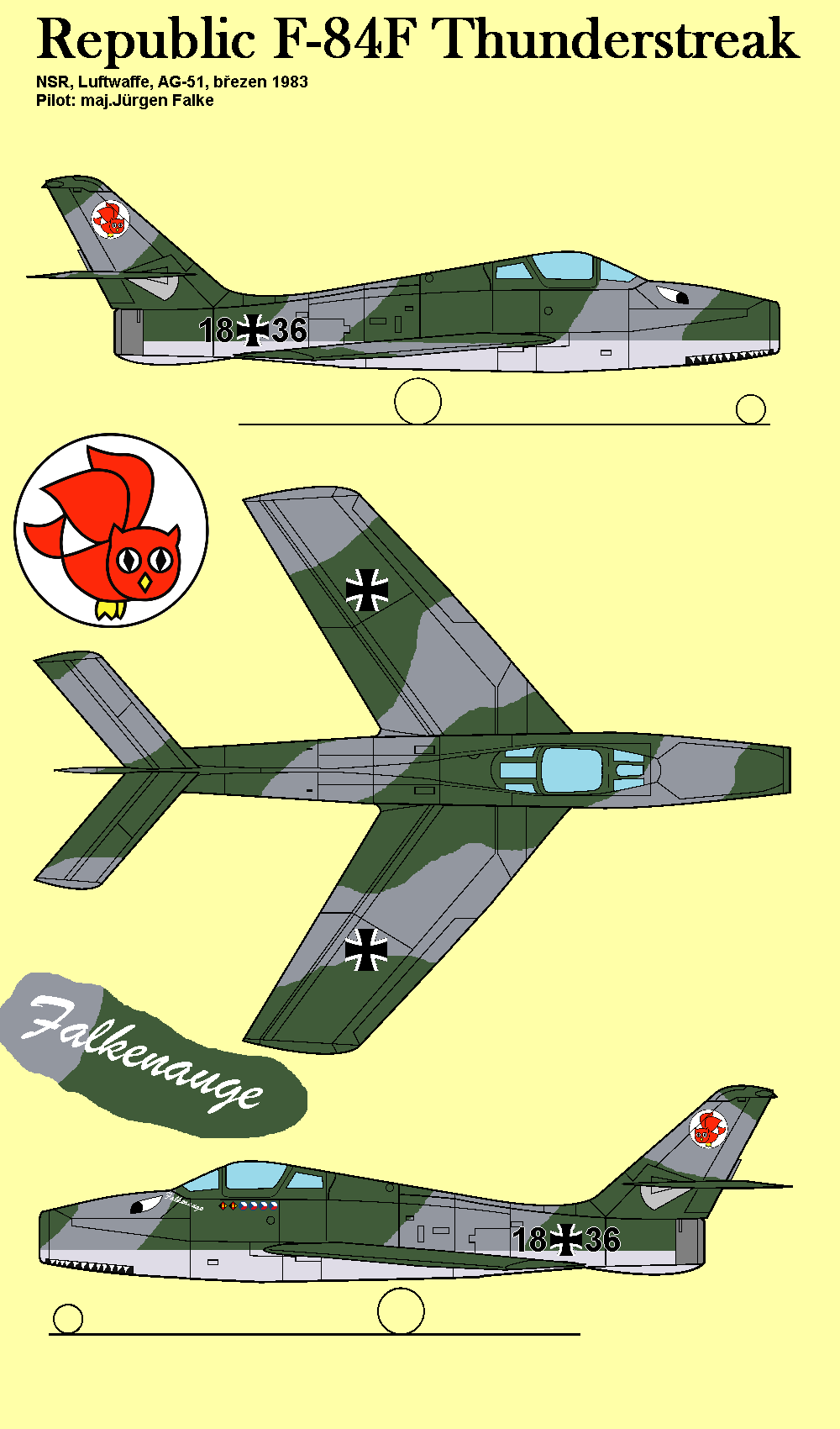 Republic F-84F-18+36.png