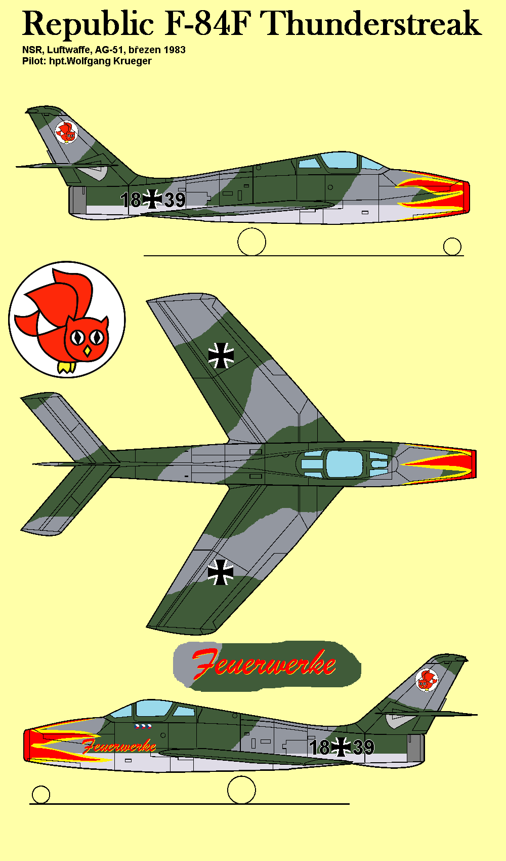 Republic F-84F-18+39.png