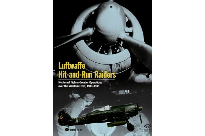 luftwaffe-hit-and-run-raiders-nocturnal-fighter-bomber-operations-over-the-western-front-1943-1945-classic-publications-aircra.jpg
