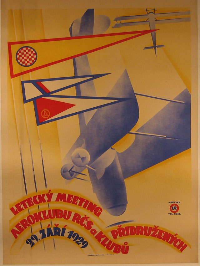 letecky meeting 1926.jpg