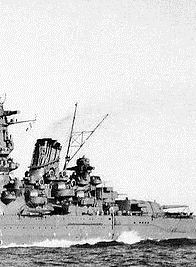 800px-Yamato_during_Trial_Service.jpg