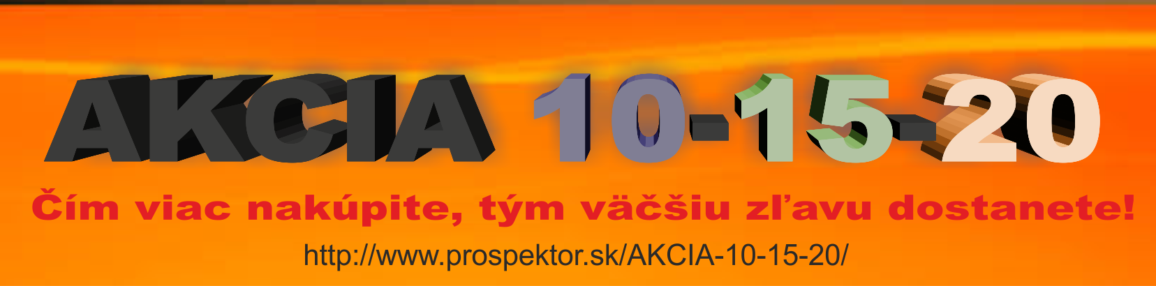 akcia101520.png