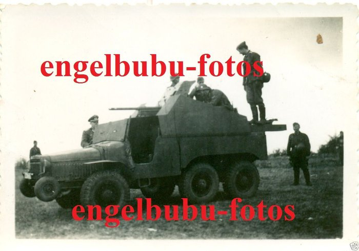 Laffly truck with a 3.7cm Pak.jpg
