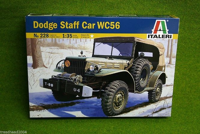 Italeri-DODGE-STAFF-CAR-WC56-135-Scale-Kit-228-380792313776.jpg