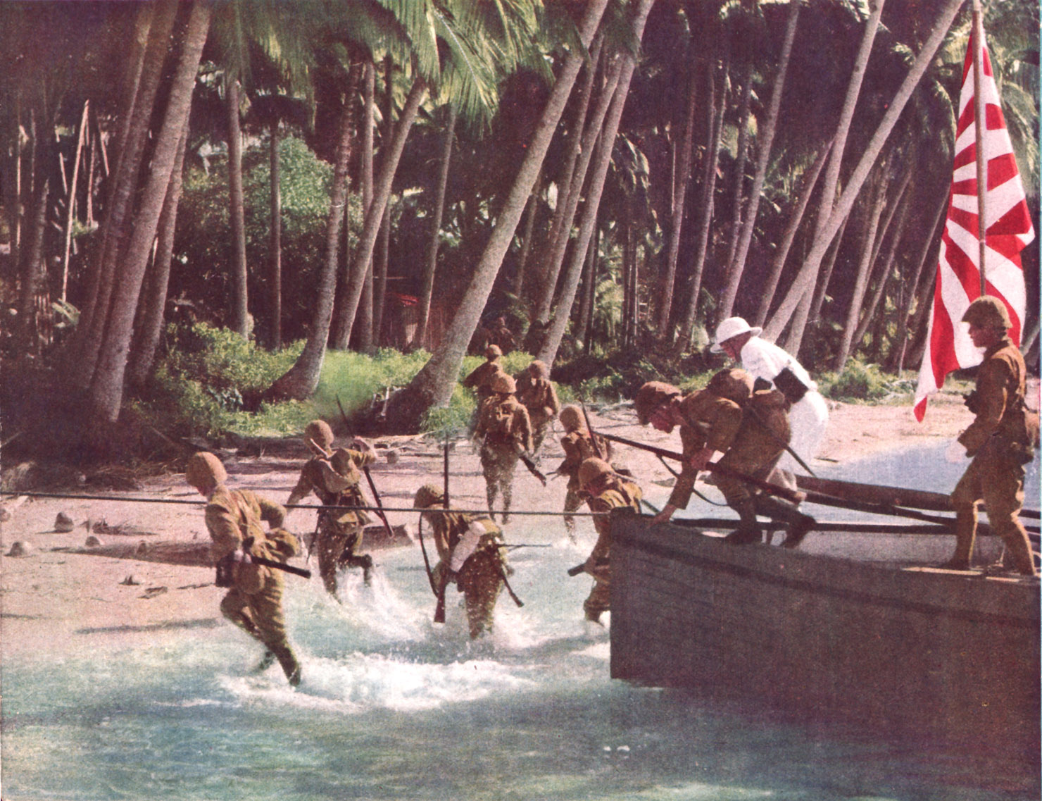 Japanese Marines landing on the Natuna Islands 22nd July 1942_small.jpg