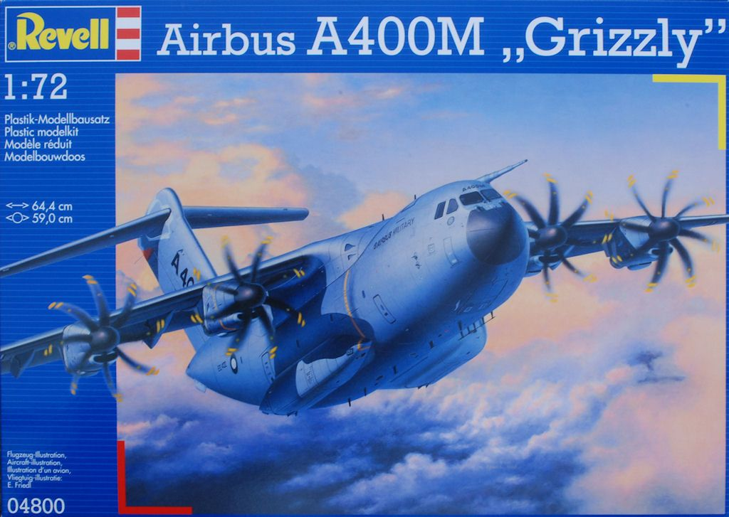 revell1_72a400grizzly (1).jpg