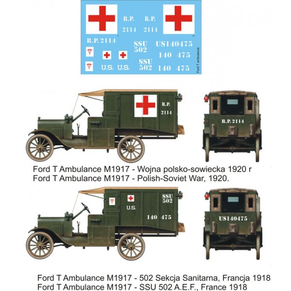 ford-t-ambulance-rpm-resin-conversion.jpg