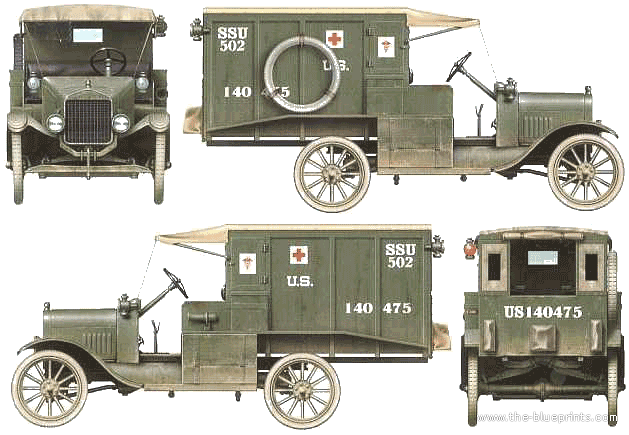 ford-ambulance-aef-1917-2.png