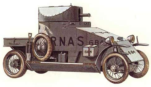 Armoured-Car-Lanchester.jpg