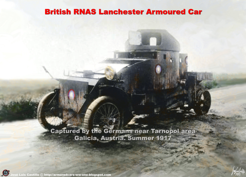 RNAS-Lanchester-Armoured-Car-1917.jpg