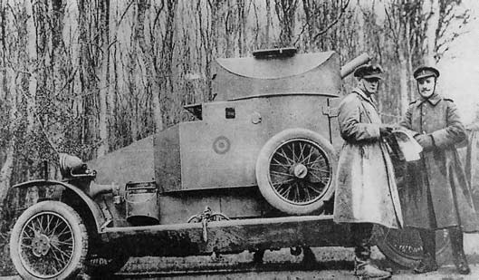 Lanchester-Armoured-Car-1.jpg