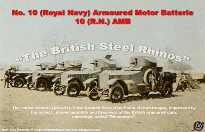 1Rolls-Royce-Armoured-Cars-in-Africa.jpg