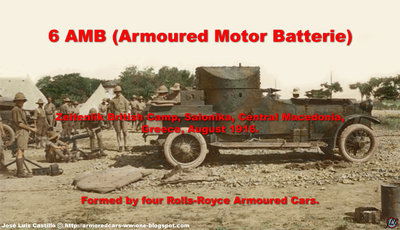 Rolls-Royce-Armored-Cars-Salonika-Greece-1916.jpg