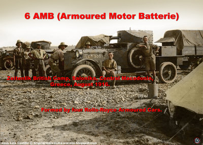 Rolls-Royce-Armored-Cars-Greece-1916.jpg