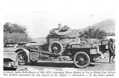 early-armoured-cars-by-e-bartholomew-p14.jpg