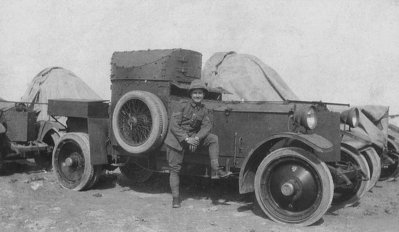 SG Armoured Car  1914 version MONO-Photo Rossfeldt-Archives 1000_300dpi_1200.jpg
