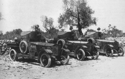 SG Armoured Cars at Habbaniyah RR1914 (2)_1200.jpg